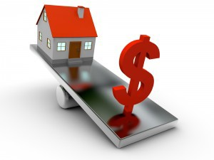 Choose the Right Investment Property Management for You